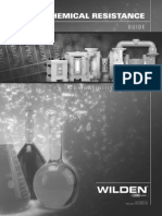 Chemical Resistance guide.pdf