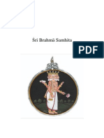 Sri Brahma Samhita.pdf