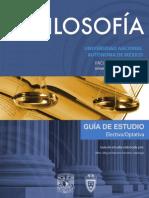 Filosofia_del_Derecho_6_Semestre.pdf