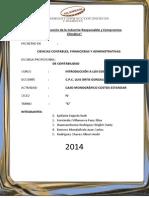 Act. 02_Producto de unidad_Grupal_Costos estandar_.pdf