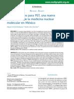 radiofarmacos mex..pdf