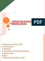 CONCEPTOS BÁSICOS DE LA IMAGEN DIGITAL.pptx
