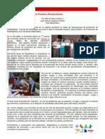 matematicas_01.pdf
