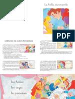 03_edebe_La_bella_durmiente.pdf
