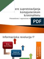 Mjere Suprotstavljanja Kompjuterskom Kriminalitetu_1