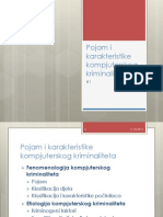 Pojam i Karakteristike Kompjuterskog Kriminaliteta_1
