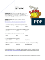AncientOlympics_Treasure_hunt.pdf
