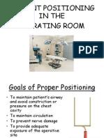 Patient Positioning 2 (2)
