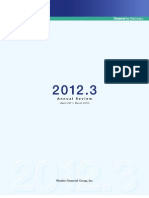 data1203_all.pdf