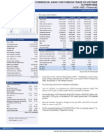 VCB_Jul 8 2014 by HSC.pdf