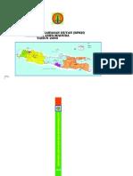 Statistik_BPKH_Yogya_2009.doc