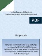 penatalaksanaan_dislipidemia