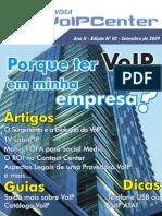 Re Vista 2009