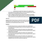 CentralizacionV1.docx