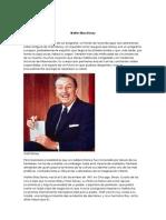 Walter Elias Disney.docx