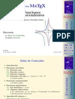 funcion2.pdf