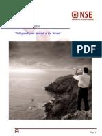 IRF Brochure