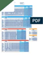 agrupamento8.pdf