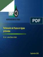 2.-PerforacionPozos_F.pdf