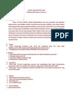 Standar Operasional Prosedur rom.docx
