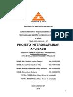Ética Empresarial e Cultura Corporativa.docx