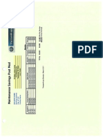 elevator_agreement -