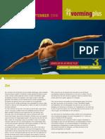 Vormingplus MZW Brochure 2009 3