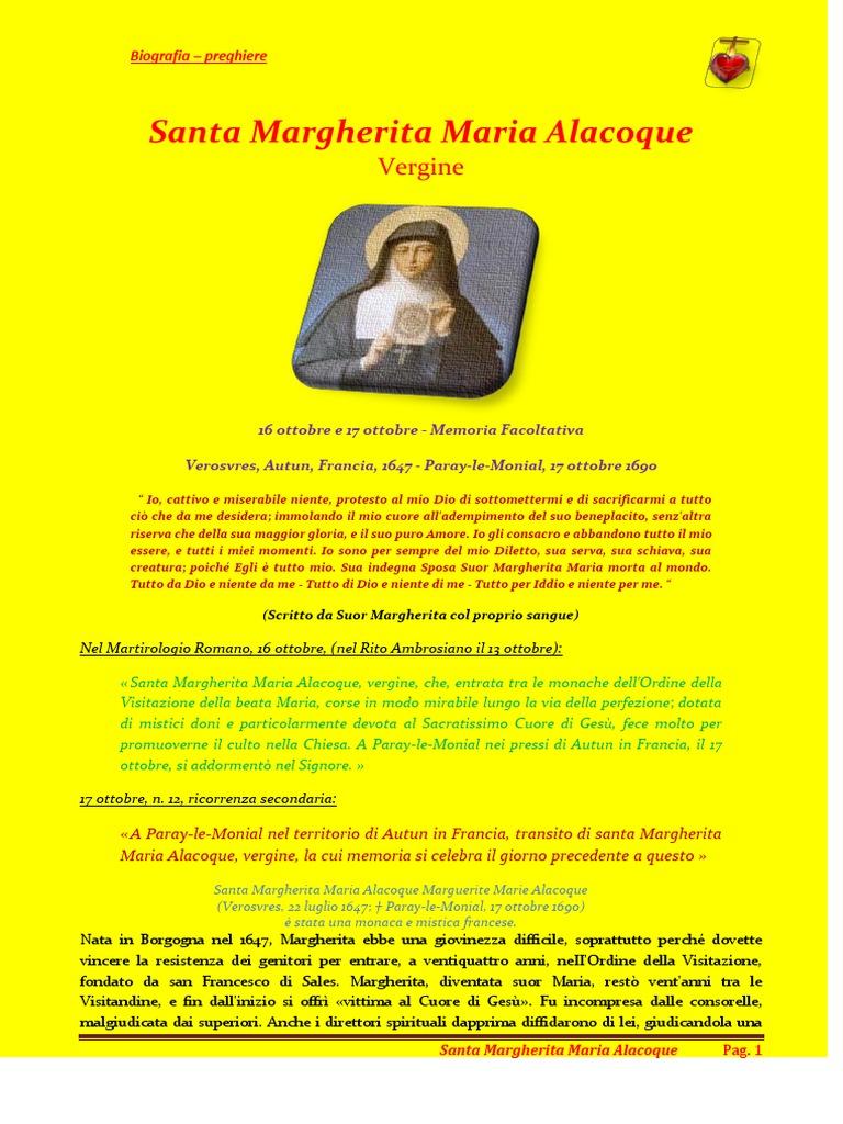 Martirologio Romano Completo Download