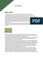Pembangunan Berwawasan Lingkungan.docx