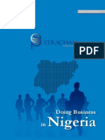 SP_Doing Business in Nigeria Updated.pdf
