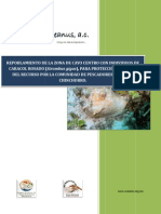 Repoblamiento Caracol Chinchorro (2) (1).pdf