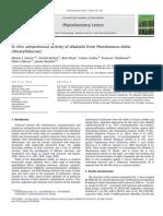1-s2.0-S1874390010000534-main.pdf