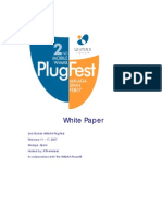 2nd+Mobile+WiMAX+PlugFest+White+Paper..pdf