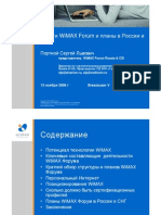 Portnoy_WiMAX_Forum.pdf
