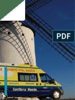 Servicio Emergencias CLM.pdf