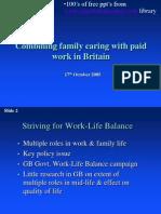 FamilyWork Opt.ppt