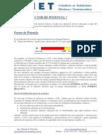 compensacion_de_energia_reactiva_o_factor_potencia.pdf