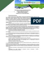 Conhecimentos Bancários.PDF