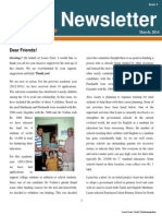 Learn_Newsletter_March_2014.pdf