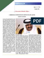 Qatar Analisidifesa_Marco Leofrigio