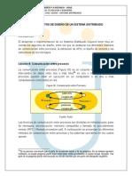 2.2.Aspectos de Diseno de un Sistema Distribuido.pdf
