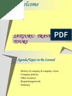 induction-agenda_140.ppt
