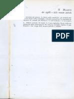 Baltrusaitis Il Medioevo Fantastico_003_Part1.pdf