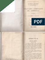 Athos Palma, Tratado completo de Armonía.pdf