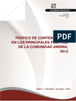 TEUS CAN 2012.pdf