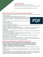 Nouveau Document Microsoft Office Word (2).docx