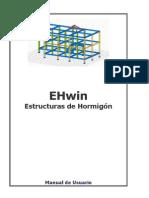 EHwin.pdf