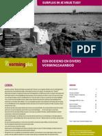 Vormingplus MZW Brochure 2008 3