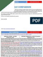 Essay Comparison - IELTS 8.0 vs. 9.0.pdf
