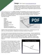 keylinehandout2011.pdf